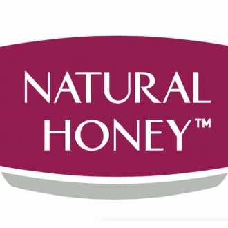Spanische Kosmetik: Natural Honey