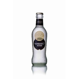 Mixer Original Tonic Water - Tónica mixer original - Flasche á 20cl
