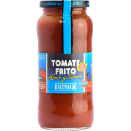 Tomatensauce - Tomate Frito - 560gr