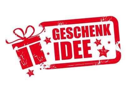 Spanische Spezialitäten - Geschenk Ideen
